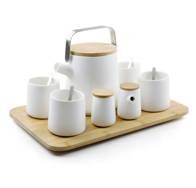 Great Modern Kitchen Accessories 645 x 619 · 136 kB · jpeg