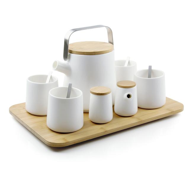 Modern Kitchen Accessories: Modern Kitchen Accessories