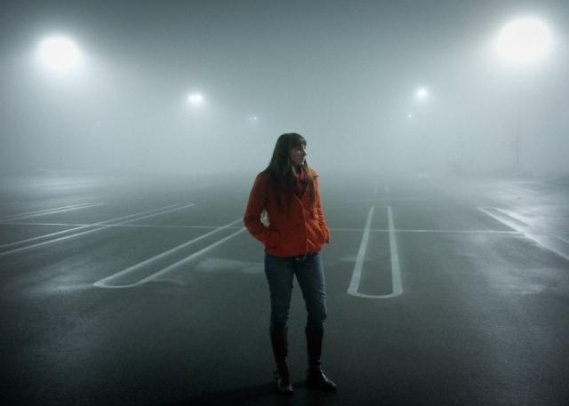 Fog-002
