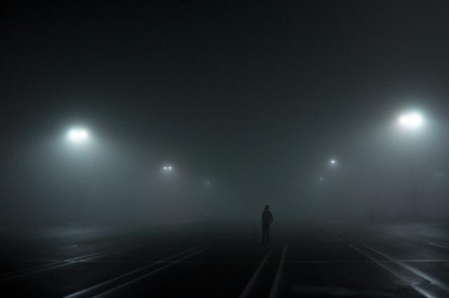 Fog-003