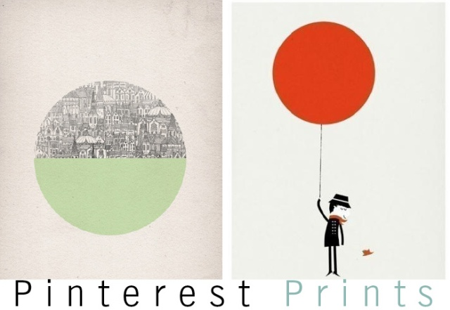 PinterestPrints3