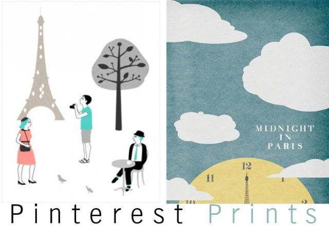 PinterestPrints4