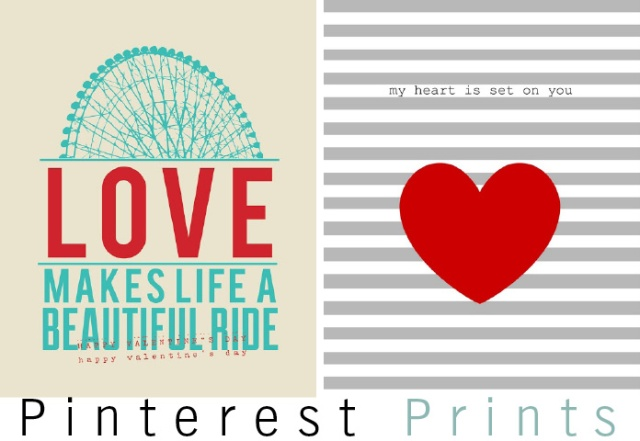 PinterestPrints5