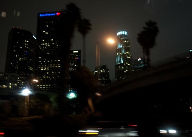 Pasadena 2-28