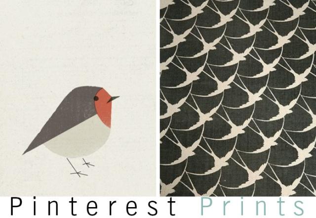 PinterestPrints6