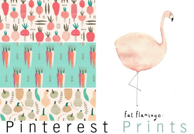 PinterestPrints7