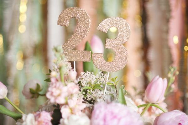 hickory-street-annex-wedding-57