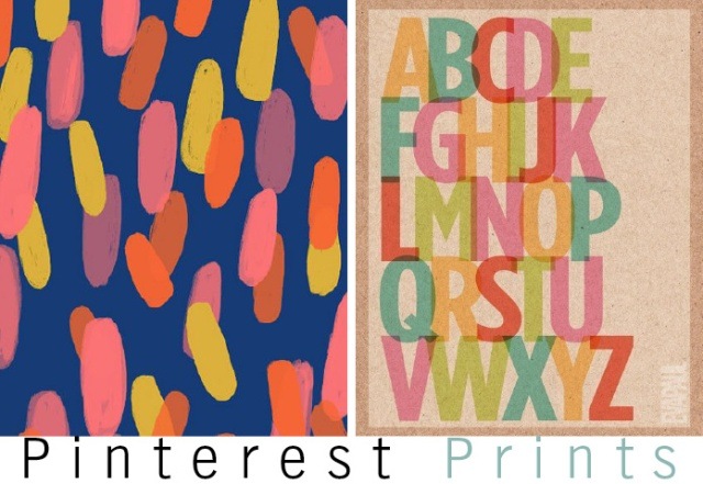 PinterestPrints7