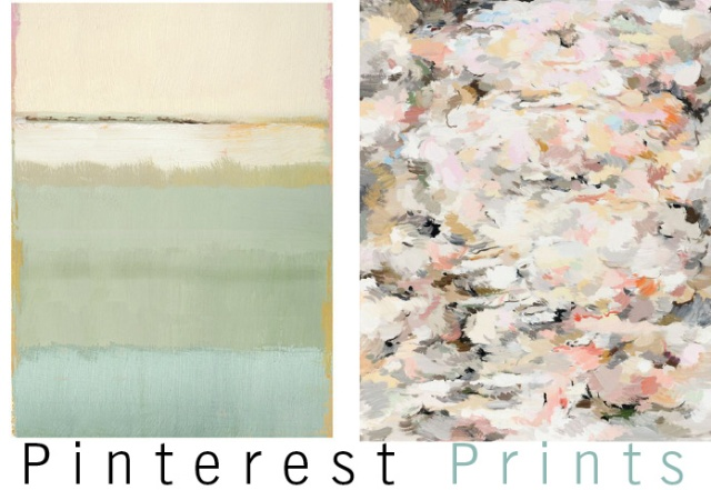 PinterestPrints3