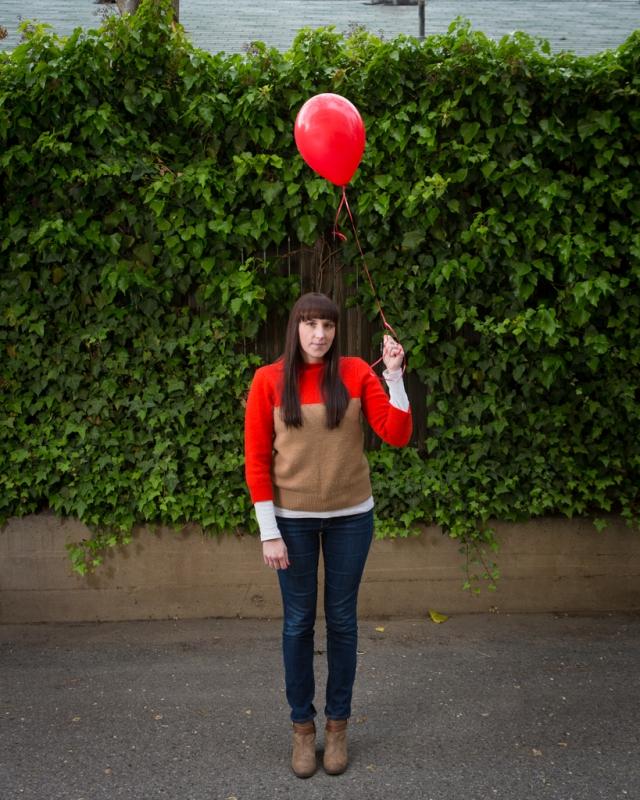 balloon-003