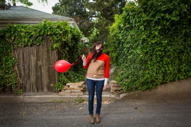 balloon-005