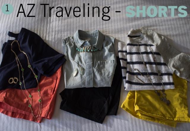 AZTraveling1