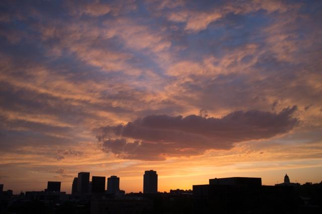 sunset-003