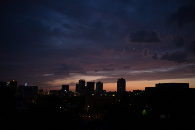 sunset-006