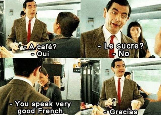 speak-french-quebec