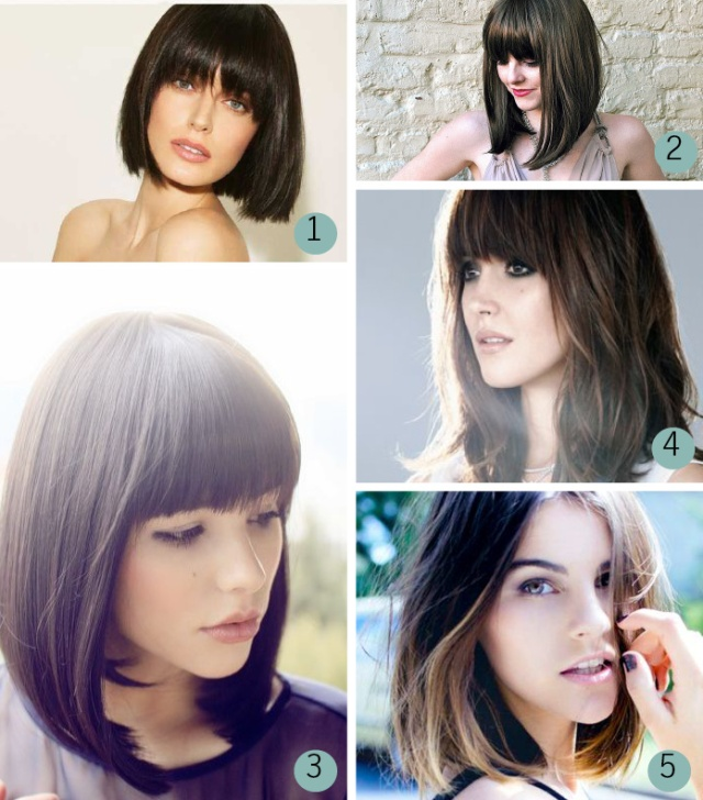 Hair Options