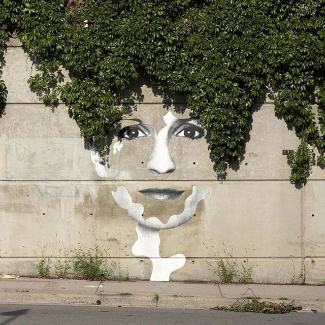 street-art-interacting-with-surroundings-1