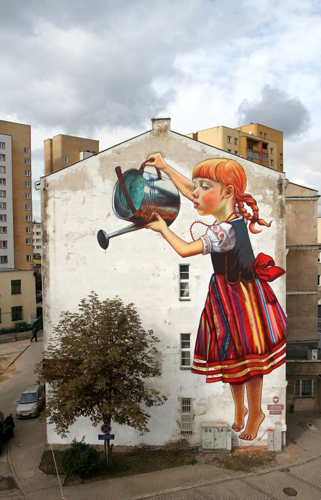 street-art-interacting-with-surroundings-2