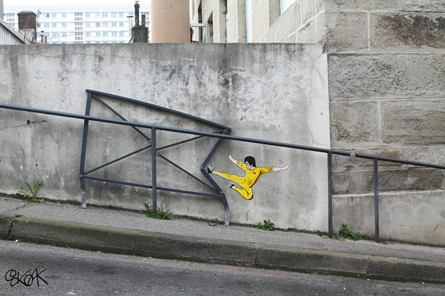 street-art-interacting-with-surroundings-5