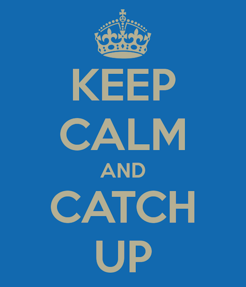 keep-calm-and-catch-up-31
